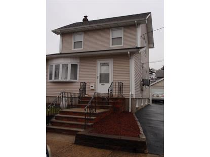 1021 Coolidge Ave  Union, NJ MLS# 3191096