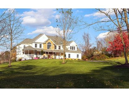 5 Forest Ln  White Township, NJ MLS# 3191216