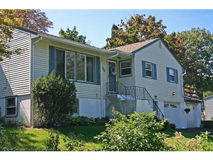 34 Edgemere Ave  Mount Arlington, NJ MLS# 3191299