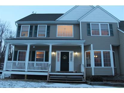 Real Estate for Sale, ListingId: 33066807, Wantage,NJ07461