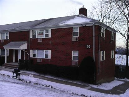 2467 Route 10  Parsippany-Troy Hills Twp., NJ MLS# 3191499