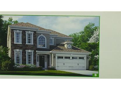 74 Palladio Blvd  South Brunswick, NJ MLS# 3191668