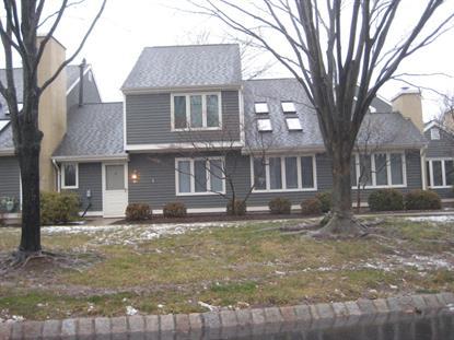 107 Village Dr  Bernards Township, NJ MLS# 3191696