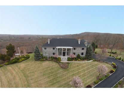 16 Shinnecock Trl  Franklin Lakes, NJ MLS# 3191726