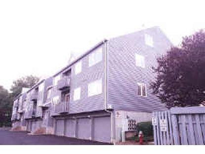 108-110 Passaic Ave, C27  Nutley, NJ MLS# 3191963