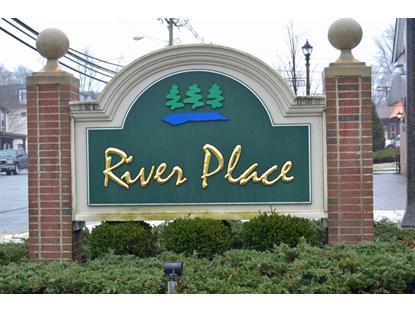 208 River Pl  Butler, NJ MLS# 3191972