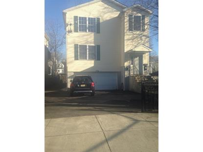 775 E 23rd St  Paterson, NJ MLS# 3192030