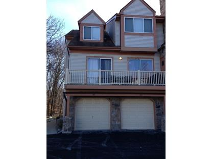 205 Woods Edge Dr  Roxbury Twp, NJ MLS# 3192071