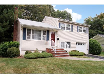 794 Roessner Dr  Union, NJ MLS# 3192400
