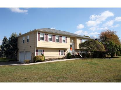 1 Cypress Ct  Fairfield, NJ MLS# 3192429