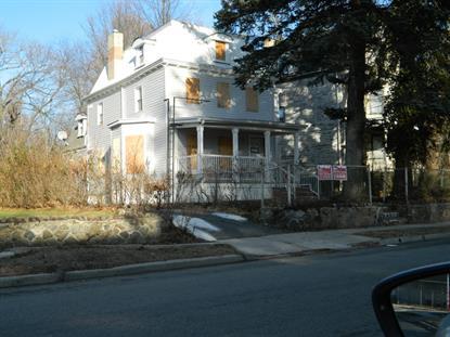 Address not provided East Orange, NJ MLS# 3192472