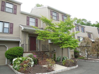 86 Sunrise Dr  Long Hill Twp, NJ MLS# 3192475