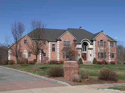 3 Kristina Way  Raritan Township, NJ MLS# 3192516
