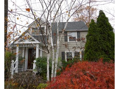 721 Ridgewood Rd, Millburn, NJ 07041