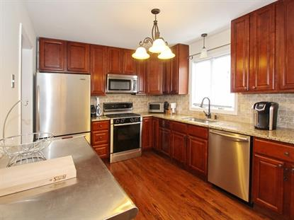 1 Southgate Rd, UNIT A1  New Providence, NJ MLS# 3192653