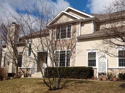 23 Boland Dr  West Orange, NJ MLS# 3192694