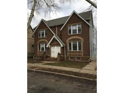 560-562 No. MAPLE AVE  East Orange, NJ MLS# 3192727