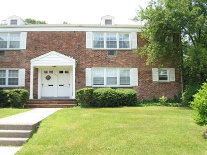 139-B RIDGE RD  Cedar Grove, NJ MLS# 3192762