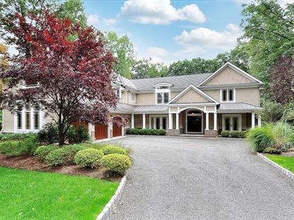 Address not provided Upper Saddle River, NJ MLS# 3192933