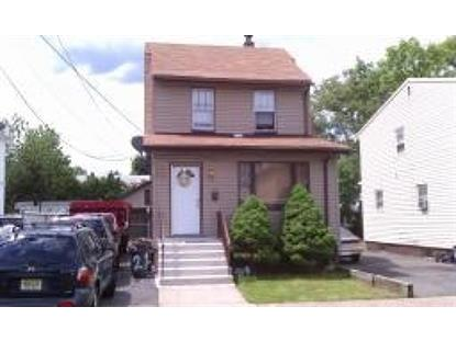 Apartments For Rent In Totowa Nj