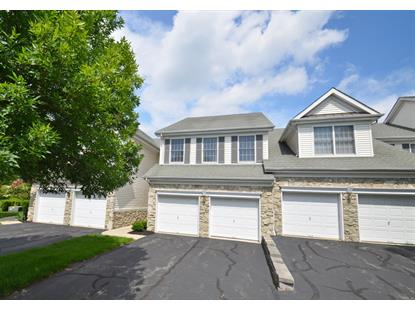 15 Pinehurst Cir  Clinton Twp, NJ MLS# 3193068