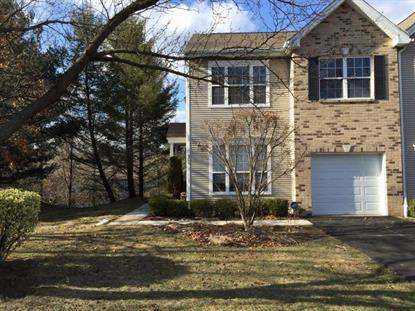 500 Green Mountain Rd  Mahwah, NJ MLS# 3193078