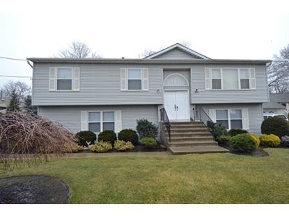 Address not provided Paramus, NJ MLS# 3193194