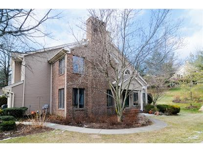 64 Waterford Dr  Montville Township, NJ MLS# 3193212