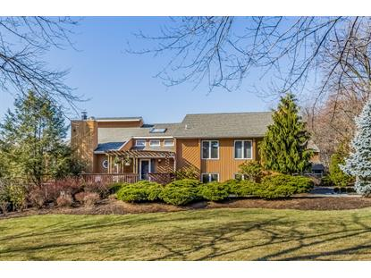 2 Fawn Ridge Rd  Clinton Twp, NJ MLS# 3193303