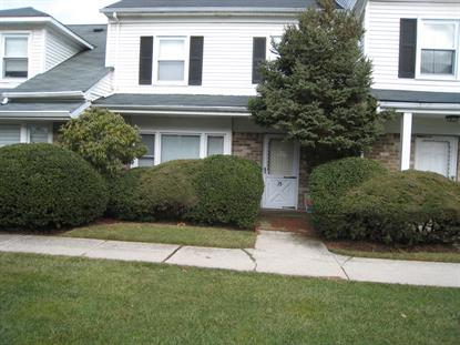 23 Burnham Ct  Scotch Plains, NJ MLS# 3193382