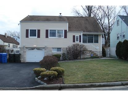 32 Hearthstone Ave  Woodbridge, NJ MLS# 3193414