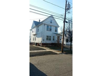 Address not provided Roselle Park, NJ MLS# 3193505