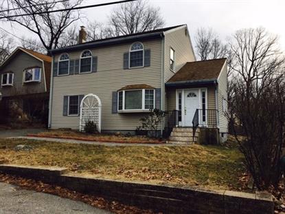11 Erie Ave, Rockaway Twp., NJ
