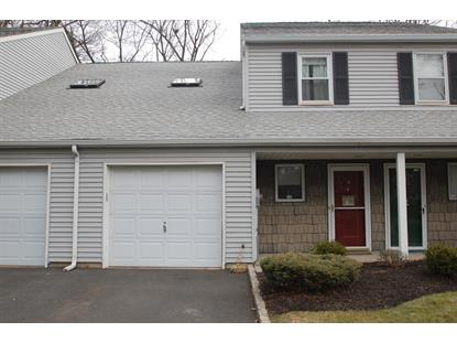 2219 North Avenue  Scotch Plains, NJ MLS# 3193753