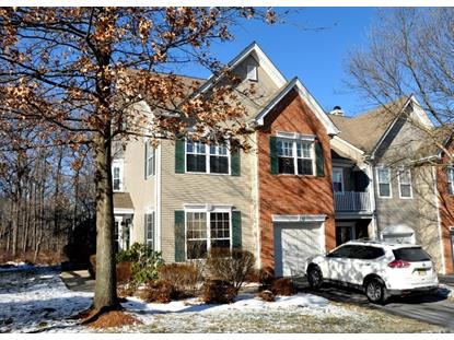 98 Constitution Way  Bernards Township, NJ MLS# 3193825