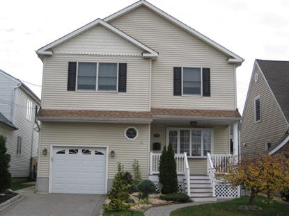 52 7th St  North Arlington, NJ MLS# 3193849