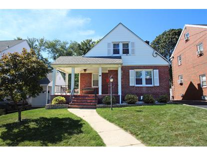 392 Huguenot Ave  Union, NJ MLS# 3193853