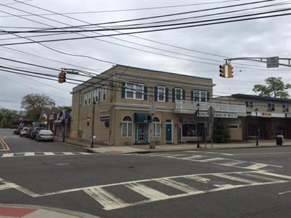 431 Lafayette Ave  Hawthorne, NJ MLS# 3193904