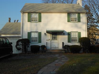 1871 Quaker Way  Union, NJ MLS# 3193909