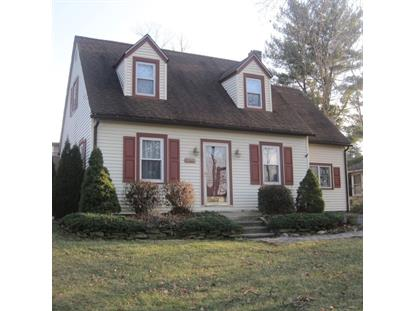 44 Victory Ave  Pohatcong Township, NJ MLS# 3193945