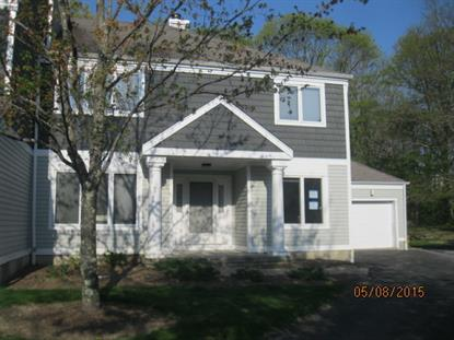 60 Manor Sq  Sparta, NJ MLS# 3193965