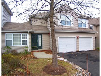 6 Arcola Way  Clinton Twp, NJ MLS# 3193981