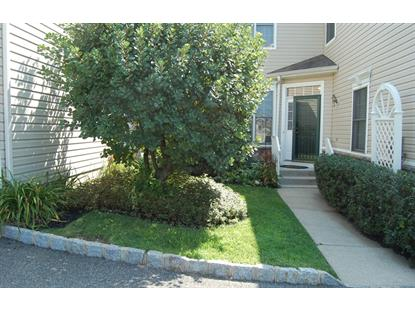 32 Boland Dr  West Orange, NJ MLS# 3194050