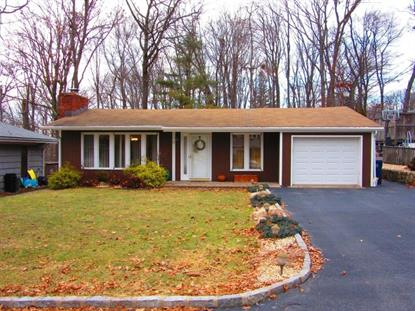 21 Monhegon Ave  Rockaway Twp., NJ MLS# 3194150