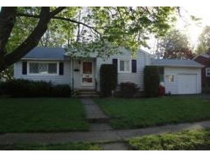 16 Cona Ct  Haledon, NJ MLS# 3194306