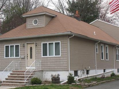 137 Ravine Ave, West Caldwell, NJ 07006
