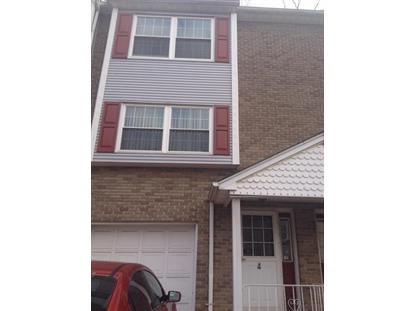 36 E.GRAND AVE.BLDG-A-UNIT4  Rahway, NJ MLS# 3194406