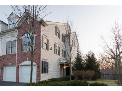 412 Donato Cir  Scotch Plains, NJ MLS# 3194431