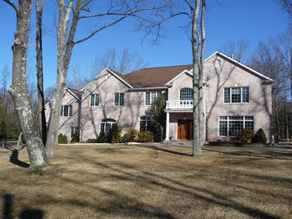 59 ELLISEN ROAD  Watchung, NJ MLS# 3194440