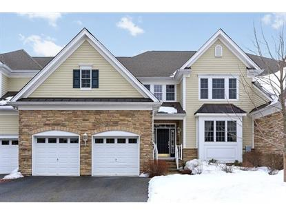 36 Baxter Ln (Belvedere)  West Orange, NJ MLS# 3194459